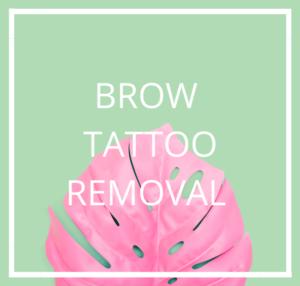 Tattoo-Lightening-Removal