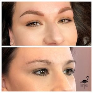 Ombré-brows-cosmetic-tattooing-1